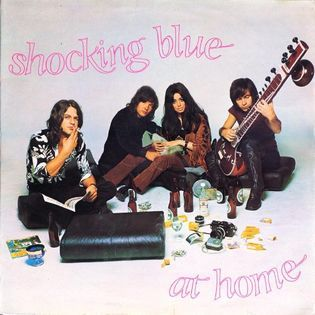shocking-blue-at-home.jpg