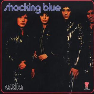 shocking-blue-attila.jpg