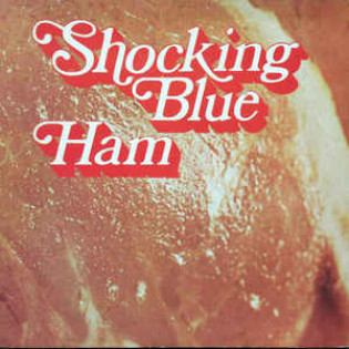 shocking-blue-ham.jpg