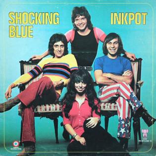 shocking-blue-inkpot.jpg