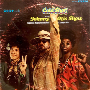 shuggie-otis-cold-shot.jpg