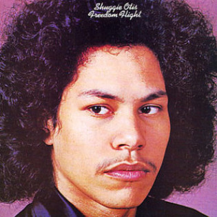 shuggie-otis-freedom-flight.jpg