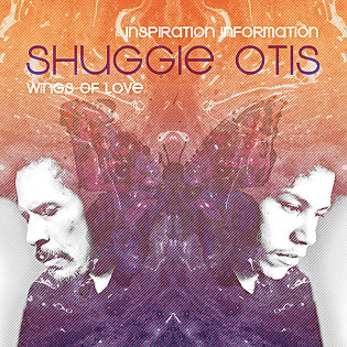 shuggie-otis-inspiration-information-wings-of-love.jpg