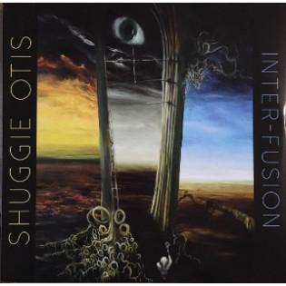 shuggie-otis-inter-fusion.jpg