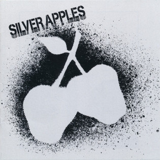 silver-apples-2-in-1-silver-apples-contact.jpg