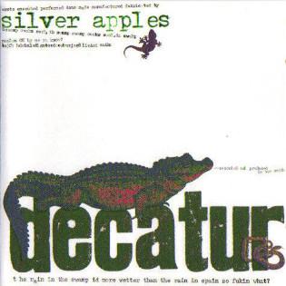 silver-apples-decatur.jpg