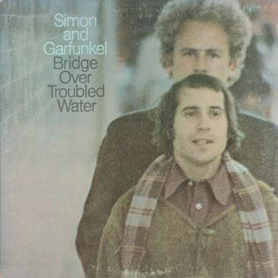 simon-and-garfunkel-bridge-over-troubled-water.jpg