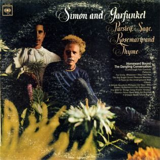 simon-and-garfunkel-parsley-sage-rosemary-and-thyme.jpg