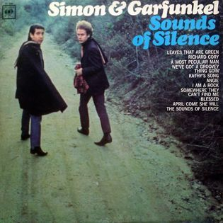 simon-and-garfunkel-sounds-of-silence.jpg