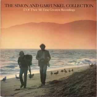 simon-and-garfunkel-the-collection.jpg