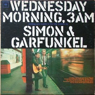 simon-and-garfunkel-wednesday-morning-3-a-m.jpg