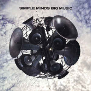 simple-minds-big-music.jpg