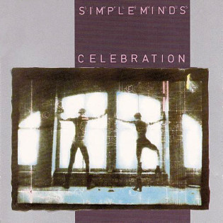 simple-minds-celebration(1).jpg