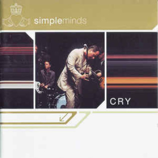 simple-minds-cry.jpg