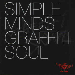 simple-minds-graffiti-soul.jpg