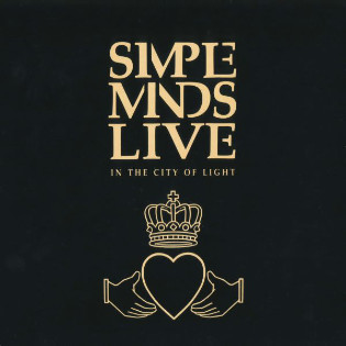 simple-minds-live-in-the-city-of-light(1).jpg