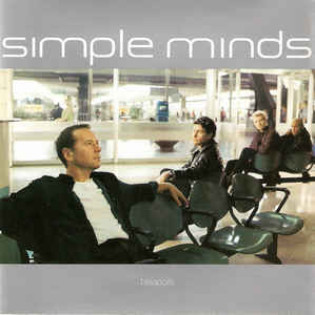 simple-minds-neapolis.jpg