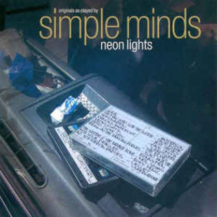 simple-minds-neon-lights.jpg