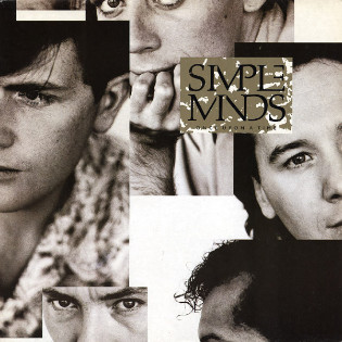 simple-minds-once-upon-a-time(1).jpg