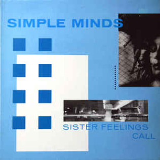 simple-minds-sister-feelings-call.jpg