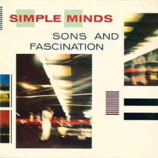 simple-minds-sons-and-fascination.jpg