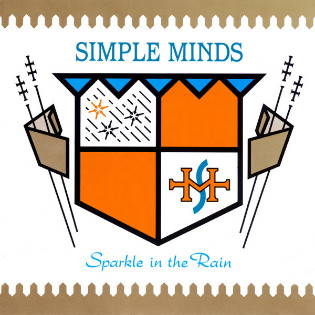 simple-minds-sparkle-in-the-rain(1).jpg