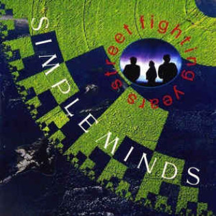 simple-minds-street-fighting-years(1).jpg