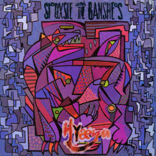 siouxsie-and-the-banshees-hyaena(1).jpg