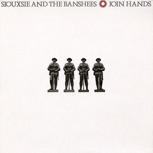 siouxsie-and-the-banshees-join-hands.jpg