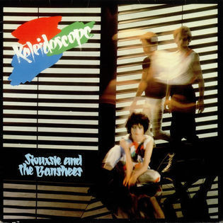 siouxsie-and-the-banshees-kaleidoscope.jpg