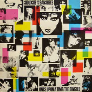 siouxsie-and-the-banshees-once-upon-a-time-the-singles.jpg