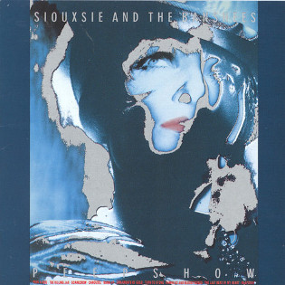 siouxsie-and-the-banshees-peepshow(1).jpg