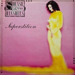 siouxsie-and-the-banshees-superstition.jpg