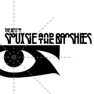siouxsie-and-the-banshees-the-best-of.jpg