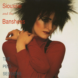siouxsie-and-the-banshees-the-peel-sessions-1977-1978.jpg