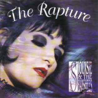 siouxsie-and-the-banshees-the-rapture.jpg