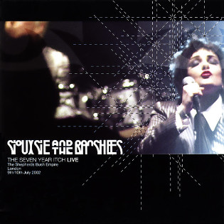 siouxsie-and-the-banshees-the-seven-year-itch.jpg