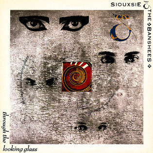 siouxsie-and-the-banshees-through-the-looking-glass(1).jpg