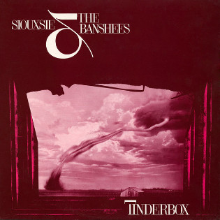 siouxsie-and-the-banshees-tinderbox(1).jpg