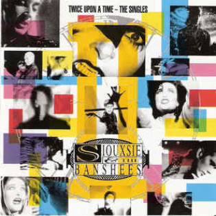 siouxsie-and-the-banshees-twice-upon-a-time-the-singles.jpg