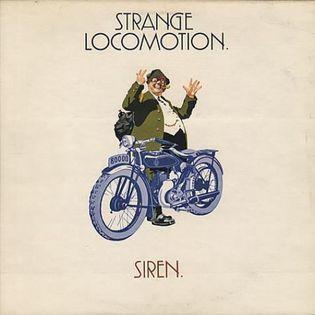 siren-strange-locomotion.jpg