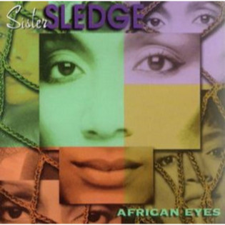 sister-sledge-african-eyes.jpg
