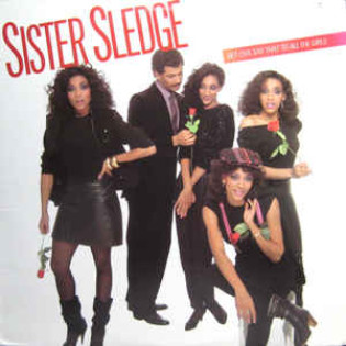 sister-sledge-bet-cha-say-that-to-all-the-girls.jpg