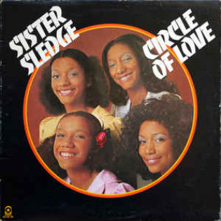 sister-sledge-circle-of-love.jpg