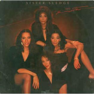 sister-sledge-the-sisters.jpg