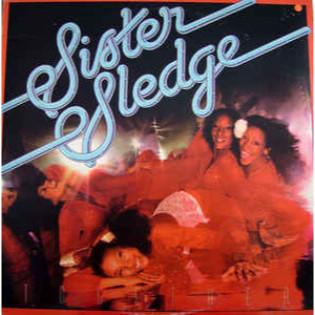 sister-sledge-together.jpg