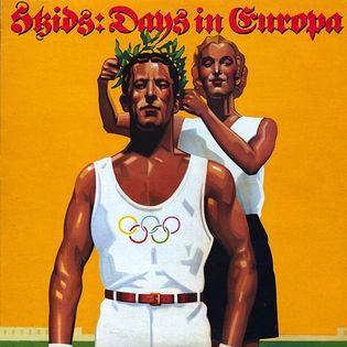 skids-days-in-europa.jpg