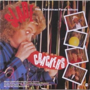 slade-crackers-the-christmas-party-album.jpg