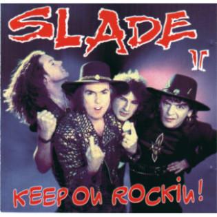 slade-ii-keep-on-rockin.jpg