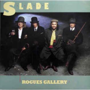 slade-rogues-gallery.jpg